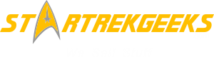 StarTrekGeeks.com