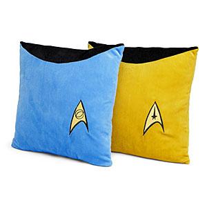 19f6_star_trek_pillows