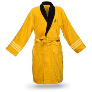 e73b_star_trek_bathrobes