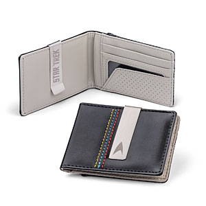 hrnu_star_trek_mens_wallet