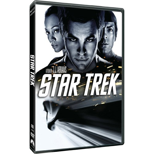 star-trek-2009-dvd_500