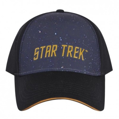 star-trek-galaxy-hat_500