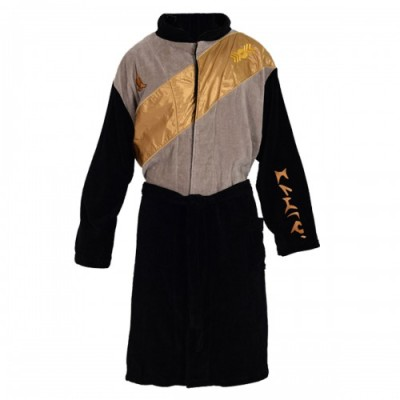 star-trek-klingon-bathrobe-131_500