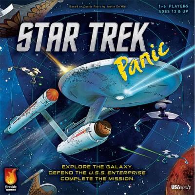 star-trek-panic_500
