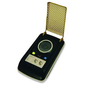 star_trek_classic_communicator