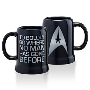 1276_star_trek_logo_mug_20oz