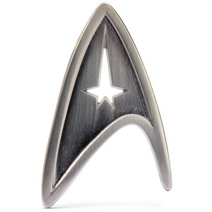 d255_star_trek_insignia_pins_2