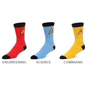 f02a_officially_licensed_star_trek_socks_grid_2