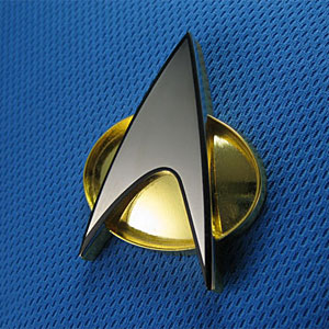 f3ba_star_trek_tng_communicator_badge