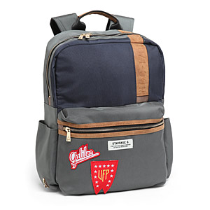 iumo_st_50th_anniv_backpack
