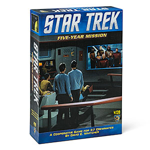 jhpn_star_trek_five_year_mission_game