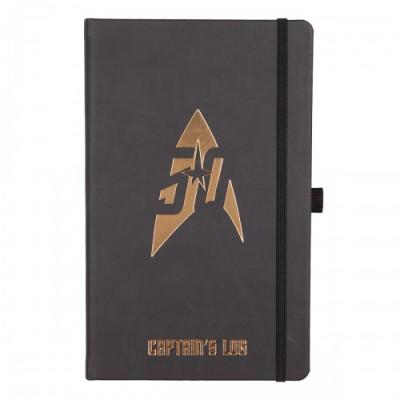 star-trek-50th-anniversary-journal_500