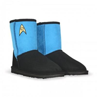 star-trek-burlee-science-boot-608_500