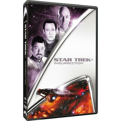 star-trek-ix-insurrection-dvd-793_500