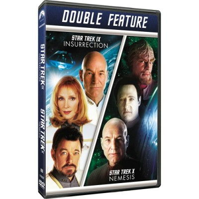 star-trek-ix-insurrection-star-trek-x-nemesis-dvd-778_500