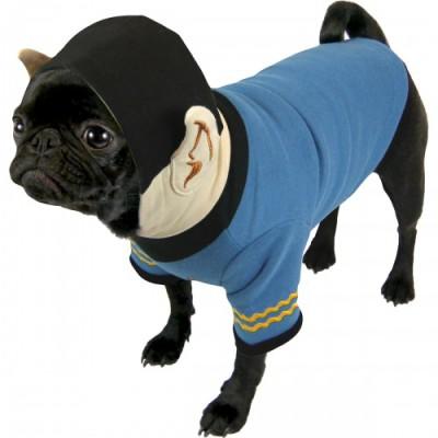 star-trek-spock-hoodie_500