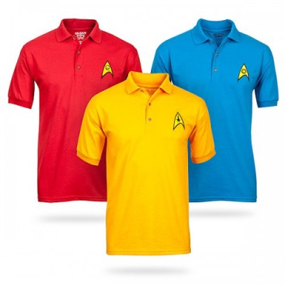 star-trek-uniform-polo-shirts-827_500