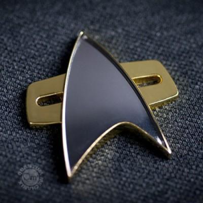 star-trek-voyager-communicator-badge_500