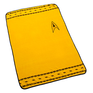 hsli_star_trek_blanket