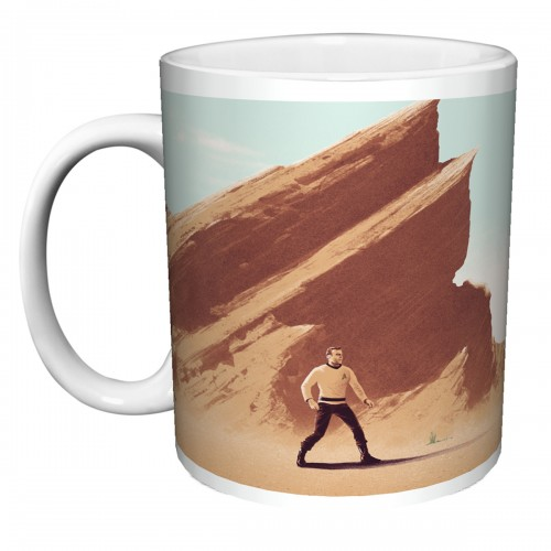 star-trek-arena-mug_500