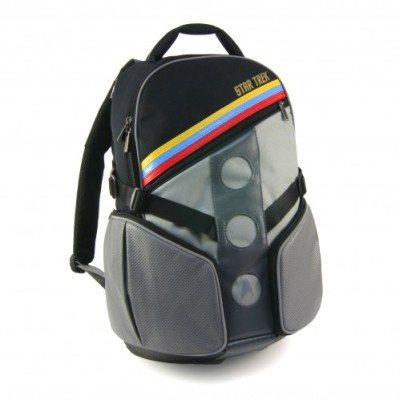 star-trek-retro-tech-backpack-270_500
