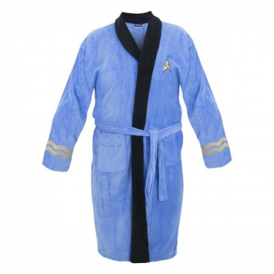 star-trek-spock-bath-robe_500