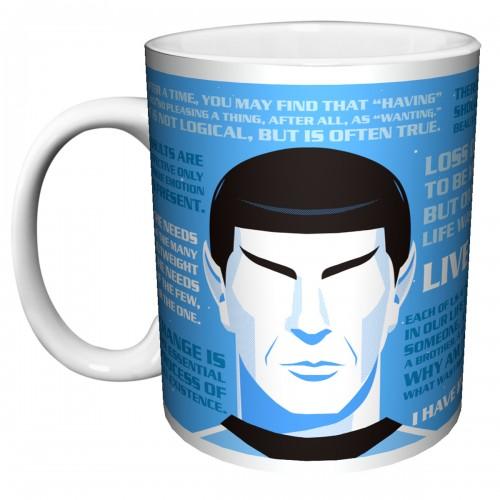star-trek-spock-quotes-mug_500